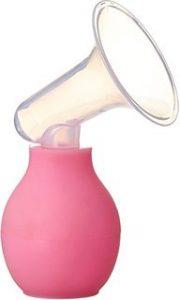 breast reliever modern
