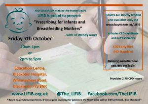 prescribing-for-infants-and-breastfeeding-mothers